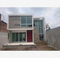Foto de casa en venta en, gabriel tepepa, cuautla, morelos, 2389424 no 01