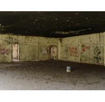 Foto de terreno habitacional en venta en  , gabriel tepepa, cuautla, morelos, 2682311 No. 01