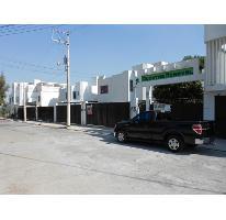 Foto de casa en venta en  , gabriel tepepa, cuautla, morelos, 2691001 No. 01