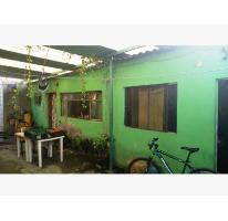 Foto de casa en venta en  , gabriel tepepa, cuautla, morelos, 2825496 No. 01