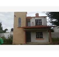 Foto de casa en venta en  , gabriel tepepa, cuautla, morelos, 2839185 No. 01