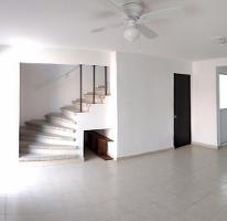 Foto de casa en venta en  , gabriel tepepa, cuautla, morelos, 3882228 No. 01
