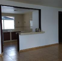 Foto de casa en venta en  , gabriel tepepa, cuautla, morelos, 3944871 No. 02