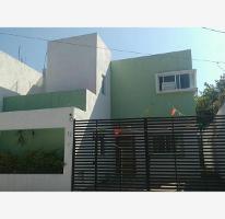 Foto de casa en venta en  , gabriel tepepa, cuautla, morelos, 4267762 No. 01