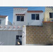 Foto de casa en venta en gabriel tepepa, gabriel tepepa, cuautla, morelos, 1546554 no 01