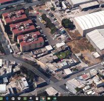 Foto de departamento en venta en gabriel tetepa 45, santa martha acatitla, iztapalapa, df, 2389252 no 01