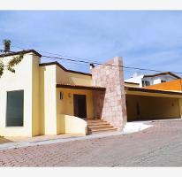 Foto de casa en venta en galactica 17, la calera, puebla, puebla, 0 No. 01