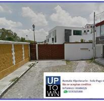 Foto de casa en venta en galactica 62-a, la calera, puebla, puebla, 0 No. 01