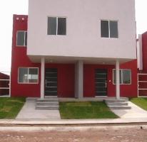 Foto de casa en venta en galaia, el porvenir, colima, colima, 821447 no 01