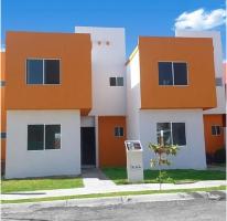 Foto de casa en venta en galaia, el porvenir, colima, colima, 821459 no 01