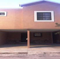 Foto de casa en venta en galapagos, cerrada providencia, apodaca, nuevo león, 2146298 no 01