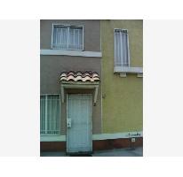 Foto de casa en venta en  3, real del cid, tecámac, méxico, 2683374 No. 01