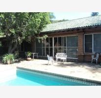 Foto de casa en venta en galatea 20, rinconada florida, cuernavaca, morelos, 396655 no 01