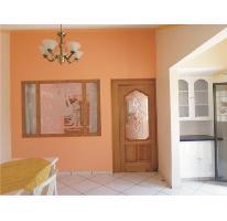 Foto de casa en renta en galatea , delicias, cuernavaca, morelos, 1541910 No. 06