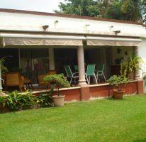 Foto de casa en venta en galatea, rinconada florida, cuernavaca, morelos, 2224926 no 01