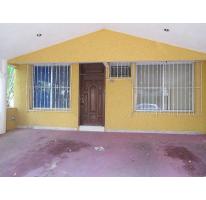 Foto de casa en venta en  , galaxia, centro, tabasco, 2386928 No. 01