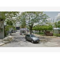 Foto de casa en venta en  , galaxia, centro, tabasco, 2916417 No. 01