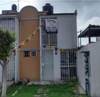 Foto de casa en venta en, galaxia cuautitlán, cuautitlán, estado de méxico, 2320714 no 01