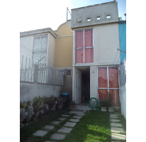 Foto de casa en venta en  , galaxia cuautitlán, cuautitlán, méxico, 2792144 No. 01