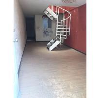 Foto de casa en venta en  , galaxia cuautitlán, cuautitlán, méxico, 2808509 No. 01