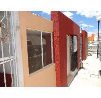 Foto de casa en venta en  , galaxia la calera, puebla, puebla, 2152542 No. 01