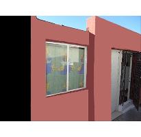 Foto de casa en venta en  , galaxia la calera, puebla, puebla, 2641273 No. 01