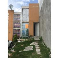Foto de casa en venta en  , galaxia la calera, puebla, puebla, 2721158 No. 01