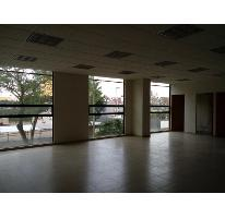 Foto de oficina en renta en  , galaxia tabasco 2000, centro, tabasco, 1539224 No. 01