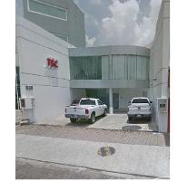 Foto de oficina en renta en  , galaxia tabasco 2000, centro, tabasco, 1696570 No. 01