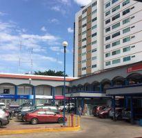 Foto de local en renta en, galaxia tabasco 2000, centro, tabasco, 2385580 no 01