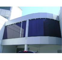 Foto de edificio en renta en, galaxia tabasco 2000, centro, tabasco, 884497 no 01
