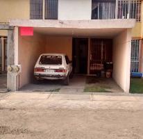 Foto de casa en venta en, galaxia tarímbaro i, tarímbaro, michoacán de ocampo, 1359493 no 01