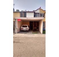Foto de casa en venta en  , galaxia tarímbaro i, tarímbaro, michoacán de ocampo, 1359493 No. 01