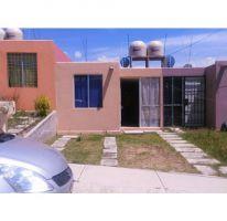 Foto de casa en venta en, galaxia tarímbaro i, tarímbaro, michoacán de ocampo, 2379487 no 01