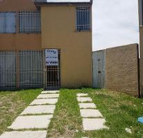 Foto de casa en venta en  , galaxia tarímbaro i, tarímbaro, michoacán de ocampo, 3439676 No. 01