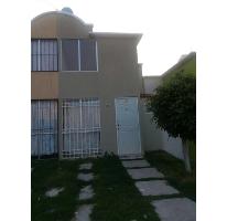 Foto de casa en venta en, galaxia tarímbaro iii, tarímbaro, michoacán de ocampo, 2368774 no 01