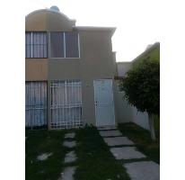 Foto de casa en venta en  , galaxia tarímbaro iii, tarímbaro, michoacán de ocampo, 2761158 No. 01