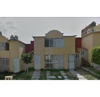 Foto de casa en venta en, galaxia tarímbaro iii, tarímbaro, michoacán de ocampo, 952437 no 01
