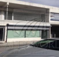 Foto de oficina en renta en galeana  sur 589, centro, monterrey, nuevo león, 738175 no 01