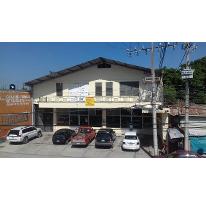 Foto de local en venta en galeana 0, ciudad mante centro, el mante, tamaulipas, 2457638 No. 01