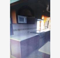 Foto de casa en venta en galeana 00, paraísos del colli, zapopan, jalisco, 3902000 No. 01