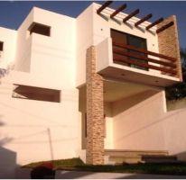 Foto de casa en venta en galeana 1, centro, cuautla, morelos, 2161824 no 01