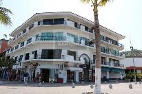 Foto de local en venta en  103, puerto vallarta centro, puerto vallarta, jalisco, 1603185 No. 01