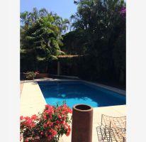 Foto de casa en renta en galeana 106, san miguel acapantzingo, cuernavaca, morelos, 2057256 no 01