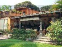 Foto de casa en venta en galeana 129, poblado acapatzingo, cuernavaca, morelos, 223312 No. 01