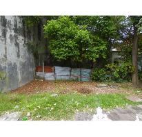 Foto de terreno habitacional en venta en galeana 139, villahermosa centro, centro, tabasco, 2852021 No. 01