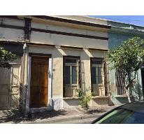 Foto de casa en venta en  286, guadalajara centro, guadalajara, jalisco, 2865026 No. 01
