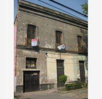 Foto de casa en venta en galeana 38, guerrero, cuauhtémoc, df, 1936636 no 01