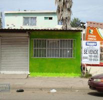 Foto de casa en venta en galeana 510, urbanizable i, cajeme, sonora, 1654659 no 01