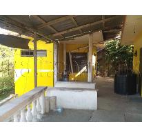 Foto de casa en venta en galeana 87, azteca, tuxpan, veracruz de ignacio de la llave, 2675196 No. 01